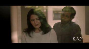 Kay Jewelers TV Spot, 'Someday: Zero Down' Song by Eva Cassidy - Thumbnail 4