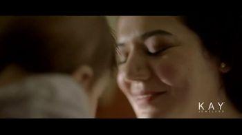 Kay Jewelers TV Spot, 'Someday: Zero Down' Song by Eva Cassidy - Thumbnail 5