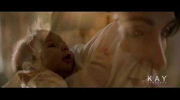 Kay Jewelers TV Spot, 'Someday: Zero Down' Song by Eva Cassidy - Thumbnail 6