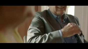 Kay Jewelers TV Spot, 'Someday: Zero Down' Song by Eva Cassidy - Thumbnail 8