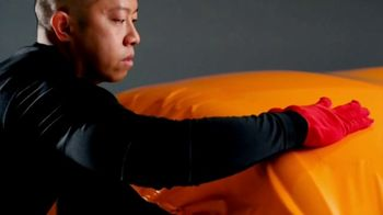 3M Automotive TV Spot, 'Eye Candy' Song by Bypass Unit - Thumbnail 3