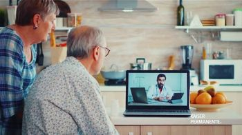 Kaiser Permanente TV Spot, 'Safe Cancer Care During the Pandemic' - Thumbnail 3