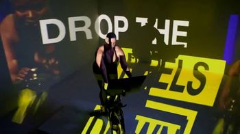 SoulCycle At-Home Bike TV Spot, 'Welcome Home' - Thumbnail 3