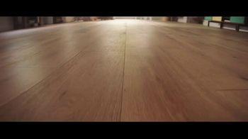 LL Flooring TV Spot, 'Bellawood Oak Floor: No Interest' Song by Electric Banana - Thumbnail 1