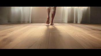 LL Flooring TV Spot, 'Bellawood Oak Floor: No Interest' Song by Electric Banana - Thumbnail 6