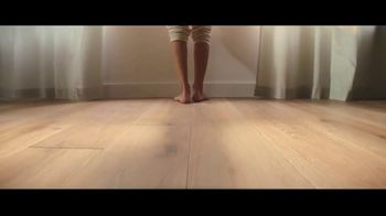 LL Flooring TV Spot, 'Bellawood Oak Floor: No Interest' Song by Electric Banana