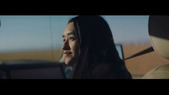 SiriusXM Satellite Radio TV Spot, 'Getaway Soundtrack' Song by Shawn Mendes - Thumbnail 2