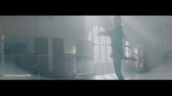 SiriusXM Satellite Radio TV Spot, 'Getaway Soundtrack' Song by Shawn Mendes - Thumbnail 4