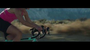SiriusXM Satellite Radio TV Spot, 'Getaway Soundtrack' Song by Shawn Mendes - Thumbnail 5