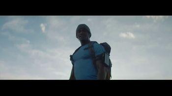 SiriusXM Satellite Radio TV Spot, 'Getaway Soundtrack' Song by Shawn Mendes - Thumbnail 7