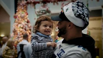 UnitedHealthcare TV Spot, 'Cowboys: Our Opportunity to Serve Has Never Been Greater' - Thumbnail 4