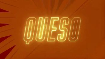 Little Caesars Hot-N-Ready Grande Classic TV Spot, 'Deja caer' [Spanish] - Thumbnail 2