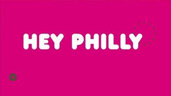 Dunkin' DD Perks TV Spot, 'Holidays: $2 Lattes & Cappuccinos' - Thumbnail 2