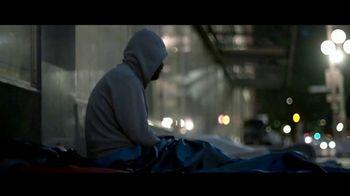 The Salvation Army TV Spot, 'We Pray: Healing' - Thumbnail 2