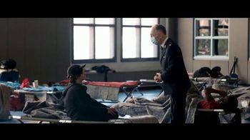 The Salvation Army TV Spot, 'We Pray: Healing' - Thumbnail 3