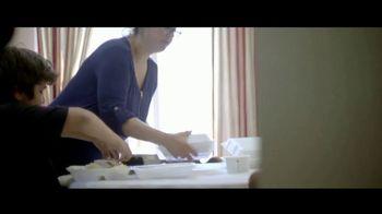 The Salvation Army TV Spot, 'We Pray: Healing' - Thumbnail 5