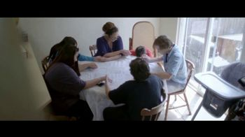 The Salvation Army TV Spot, 'We Pray: Healing' - Thumbnail 6