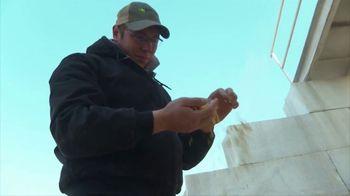 Syngenta Enogen Feed Corn TV Spot, 'Conversion Rates: Cole Baker'