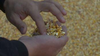 Syngenta Enogen Feed Corn TV Spot, 'Conversion Rates: Cole Baker' - Thumbnail 6