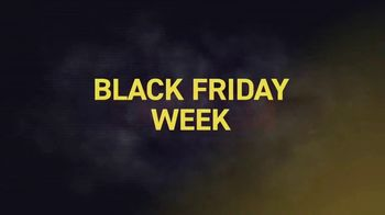 DealDash Black Friday Week TV Spot, 'Up to 90%' - Thumbnail 5