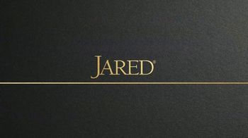 Jared TV Spot, 'Superpower: Save 25 to 50%' - Thumbnail 1