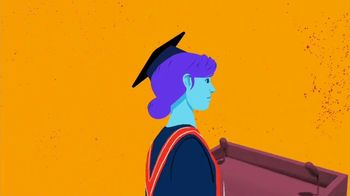 McDonald's TV Spot, 'HACER National Scholarship' - Thumbnail 9