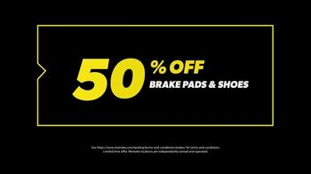 Meineke Car Care Centers TV Spot, 'Best Vacation Ever' - Thumbnail 10