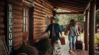Meineke Car Care Centers TV Spot, 'Best Vacation Ever' - Thumbnail 2