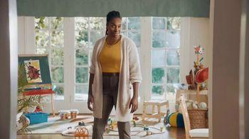 Nutri-Grain Soft Baked Breakfast Bars TV Spot, 'Standoff' - Thumbnail 1
