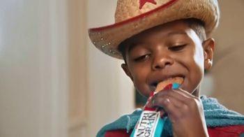 Nutri-Grain Soft Baked Breakfast Bars TV Spot, 'Standoff' - Thumbnail 5