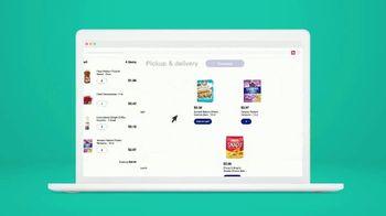 Ibotta TV Spot, 'Over 800 Online Retailers' - Thumbnail 5
