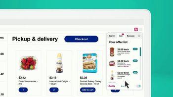 Ibotta TV Spot, 'Over 800 Online Retailers' - Thumbnail 6