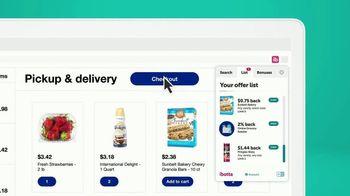 Ibotta TV Spot, 'Over 800 Online Retailers' - Thumbnail 7