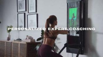 Tonal TV Spot, 'Smartest Home Gym' - Thumbnail 4