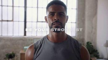 Tonal TV Spot, 'Smartest Home Gym' - Thumbnail 6