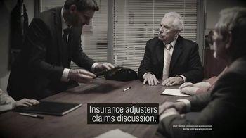 Keller & Keller TV Spot, 'Medical Bills' - Thumbnail 1
