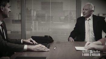 Keller & Keller TV Spot, 'Medical Bills' - Thumbnail 8