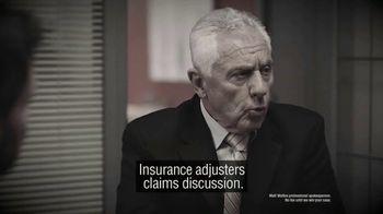 Keller & Keller TV Spot, 'Medical Bills' - Thumbnail 2