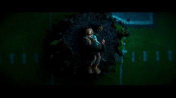 Freaky - Alternate Trailer 4