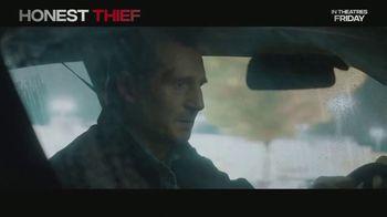 Honest Thief - Alternate Trailer 6