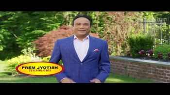 Prem Jyotish TV Spot, 'All Can Perform Better' - Thumbnail 1
