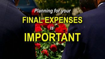 Guardian Life Insurance Company TV Spot, 'Final Expense Insurance' - Thumbnail 2