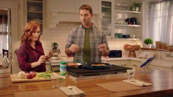 Hidden Valley Ranch Seasoning TV Spot, 'Nice Job Dad' - Thumbnail 1