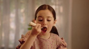 Hidden Valley Ranch Seasoning TV Spot, 'Nice Job Dad'