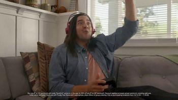 Jimmy John's Buy One Get One 50% Off TV Spot, 'Business Talk' - Thumbnail 7