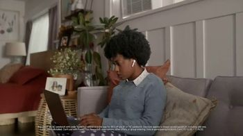 Jimmy John's Buy One Get One 50% Off TV Spot, 'Business Talk' - Thumbnail 8