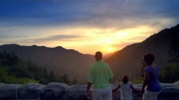 Tennessee Vacation TV Spot, 'For the Love of Adventure' Song by Giants of Industry - Thumbnail 6