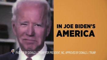 Donald J. Trump for President TV Spot, 'Bingo' - Thumbnail 8