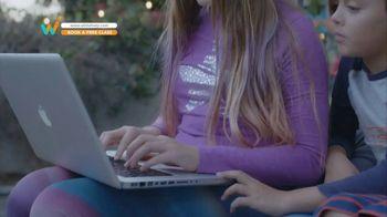 WhiteHat Jr. TV Spot, 'Audrey & Dexter: Coding Improves Math & Logic' - Thumbnail 3