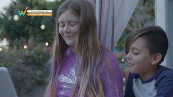 WhiteHat Jr. TV Spot, 'Audrey & Dexter: Coding Improves Math & Logic' - Thumbnail 4